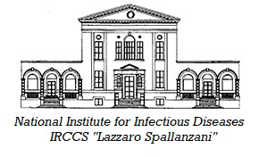 National Institute for Infectious Diseases